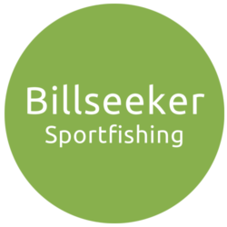 Billseeker Sportfishing