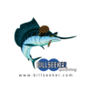 Billseeker-logo
